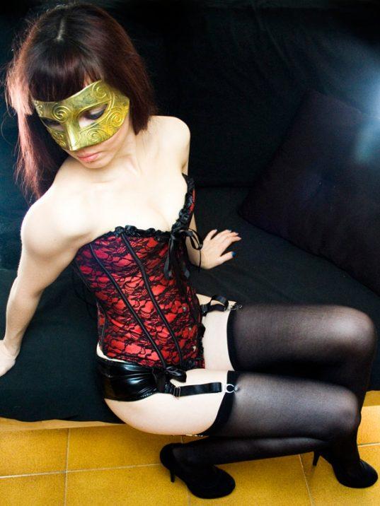 webcams porno con chicas fantasia