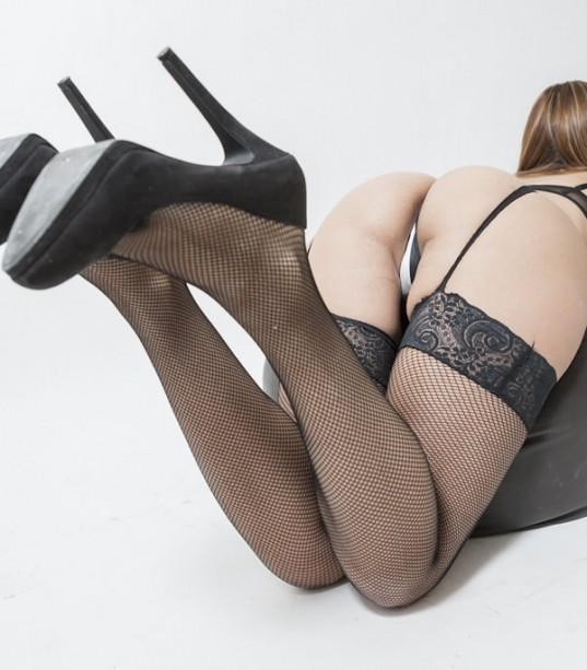 dafne-modelo
